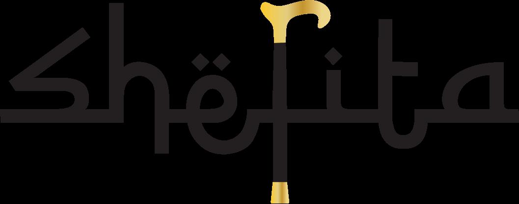 Shefita